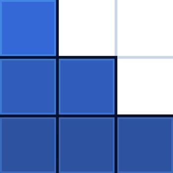 BlockuDoku - Blok-puzzel