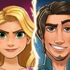 Disney Heroes - 無料人気のゲーム iPad