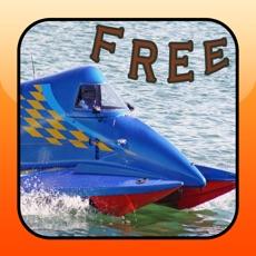 Activities of Boat Racing 3D Free Top Water Craft Race Game