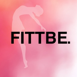 Fittbe Barre at Home Workouts