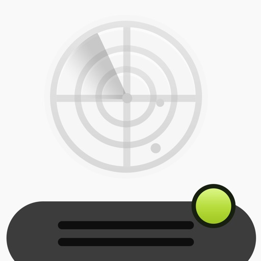 iNetTools - Ping,DNS,Port Scan