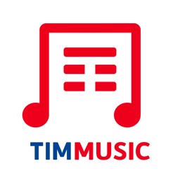 TIMMUSIC: più ritmo all'estate