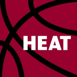 News for Heat Basketball