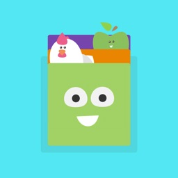 Tiny Memory Game - For Kids