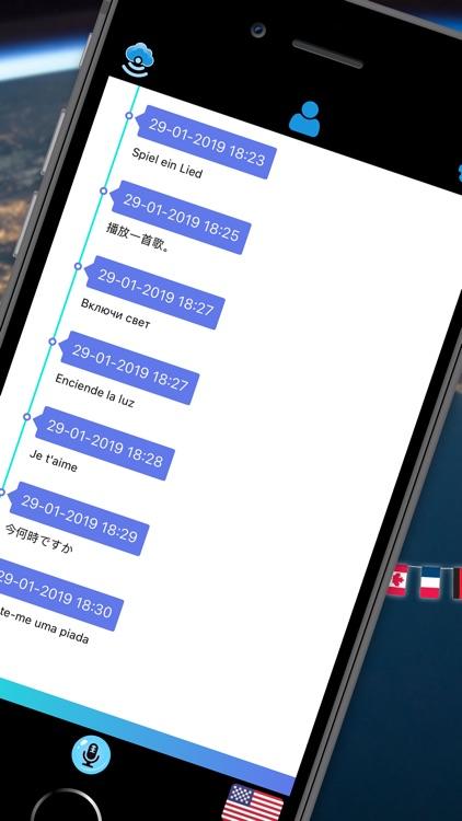 Assistant Setup App for Alexa