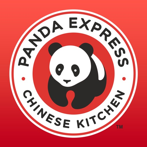 Panda Express free software for iPhone and iPad