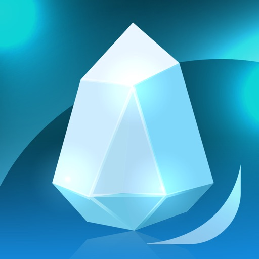 Shards of Infinity icon