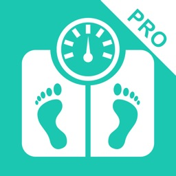BMI Calculator PRO - BMR Calc
