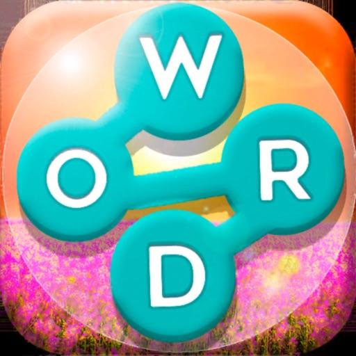 Word Games - Offline Games