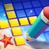 CodyCross: クロスワードパズル
