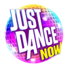 Just Dance Now - Ubisoft Cover Art