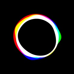 Spectrum - Music Visualizer on the App Store