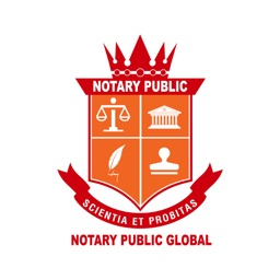 Notary Public Global