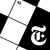 New York Times Crossword Hack Online Generator  img
