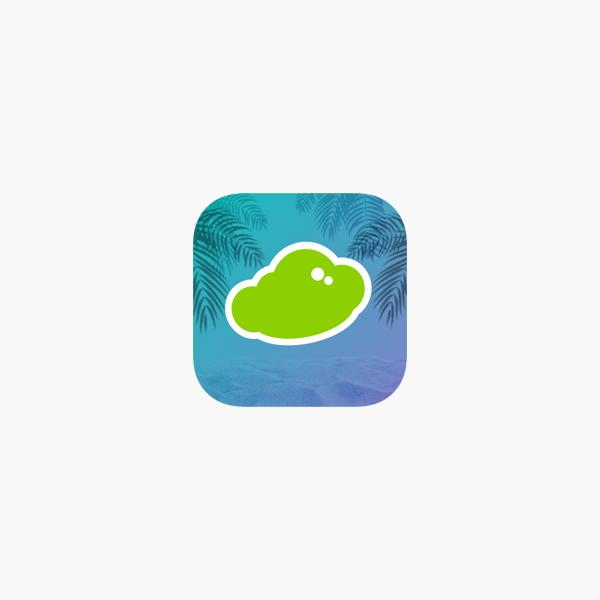 Minube La App Per Viaggiare Su App Store