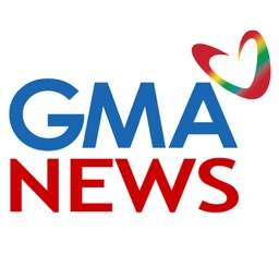 GMANEWS Online Apple Watch App