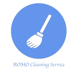 ROMO Cleaning Service