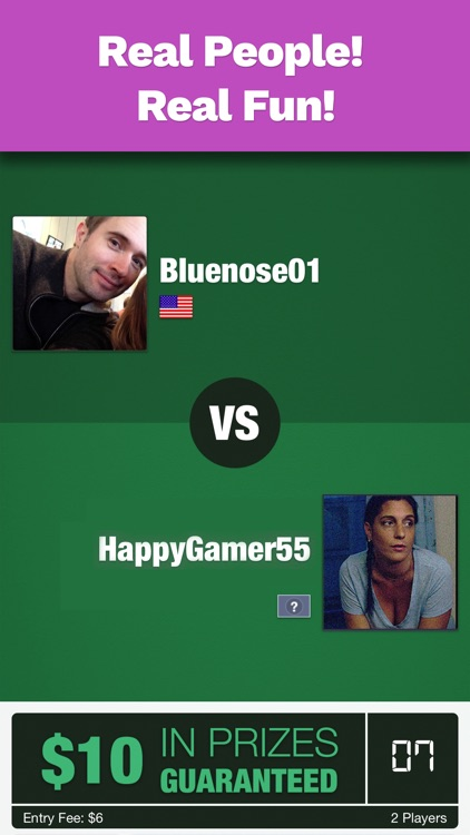 21 Blitz - Solitaire Card Game screenshot-3