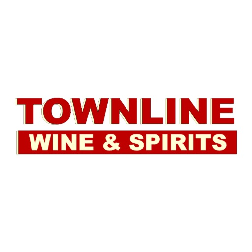 Townline Wine and Spirits
