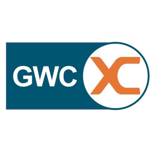 Checklist GWC