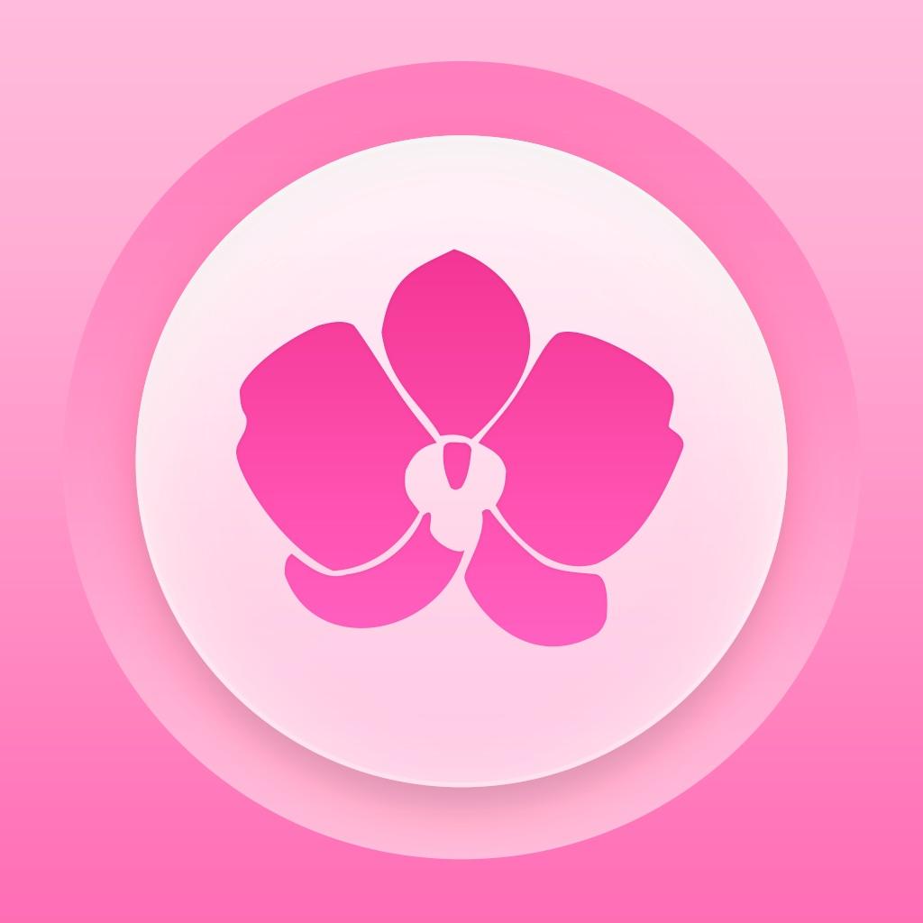 Menstrual Cycle Tracker X