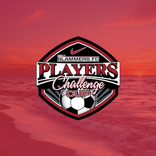 Players Cup