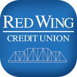 Red Wing CU Mobile Banking