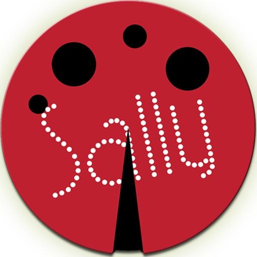 Sally App