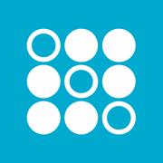 SoFi: Mobile Finance & Money