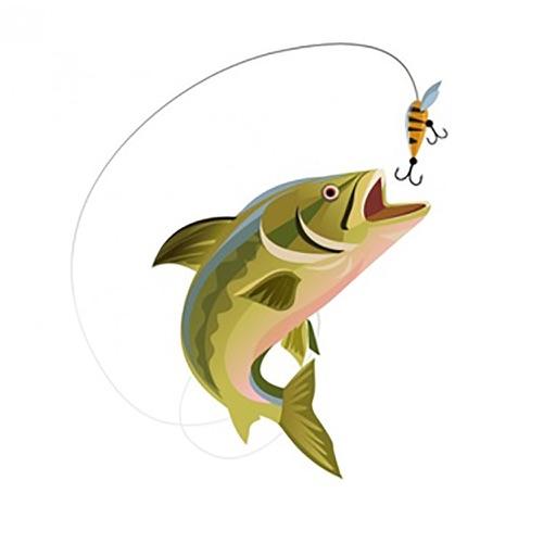 FishingTL