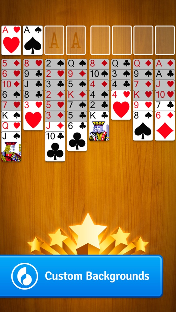 Freecell windows download games xp FreeCell XP