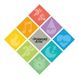 Polaroid Active