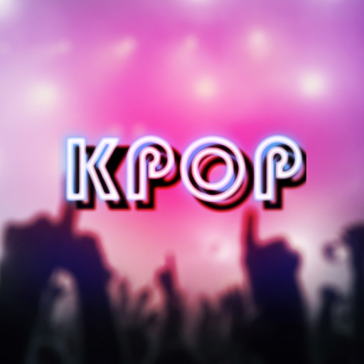 KPOP Lover