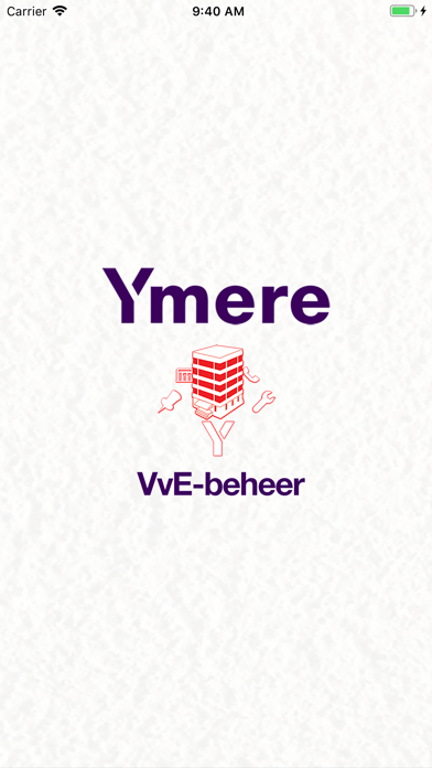点击获取VVE Beheer