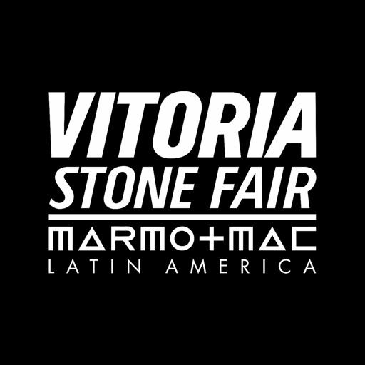 Vitoria Stone Fair 2020