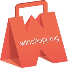 Winshopping
