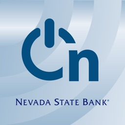 Nevada State Bank OnCard