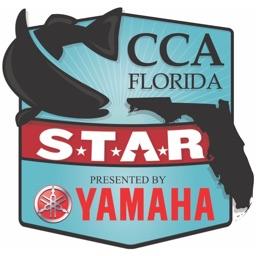 CCA FLORIDA STAR TOURNAMENT