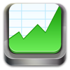 StockSpy Realtime Stocks Quote - StockSpy Apps Inc.