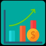 Expense Manager : Daily Expens