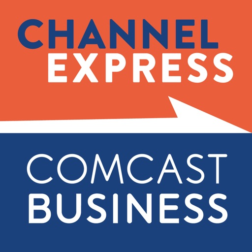 Channel Express by Comcast