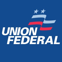 Union Federal Mobile Banking