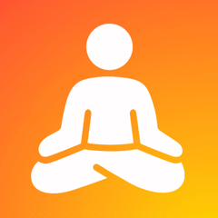 Present - Guided Meditation