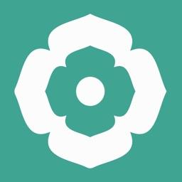 Lotus Electronics Shopping App