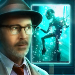 Project Blue Book: The Game