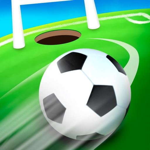 Soccer Pool
