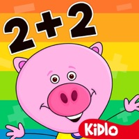 Codes for Kids Addition & Subtraction Hack