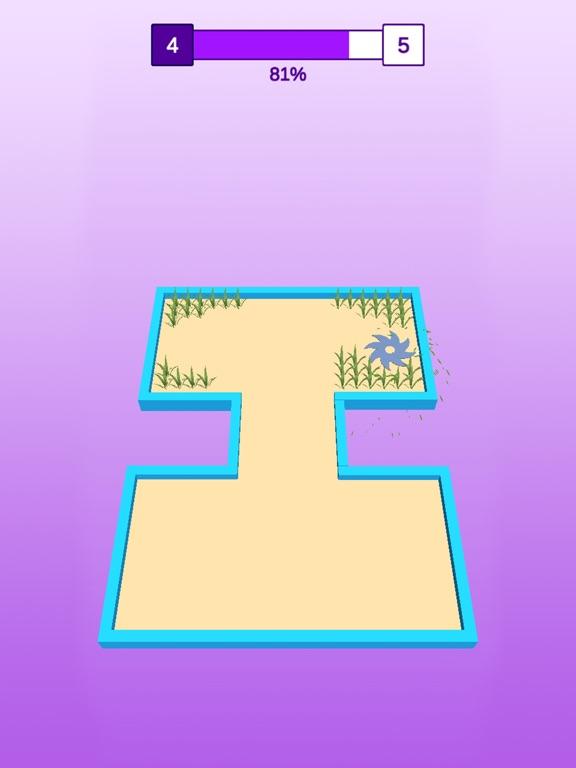 https://is4-ssl.mzstatic.com/image/thumb/Purple113/v4/89/b3/ab/89b3abce-393f-df67-6b90-60b1b0c278a4/source/576x768bb.jpg