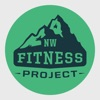 NW Fitness Project