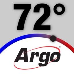 Argo Wi-Fi Thermostat